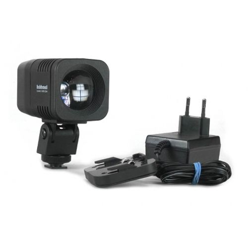 lampa-video-hahnel-compact-vl-35w-3010