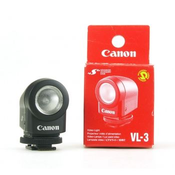 canon-vl-3-lampa-video-3-5w-3174