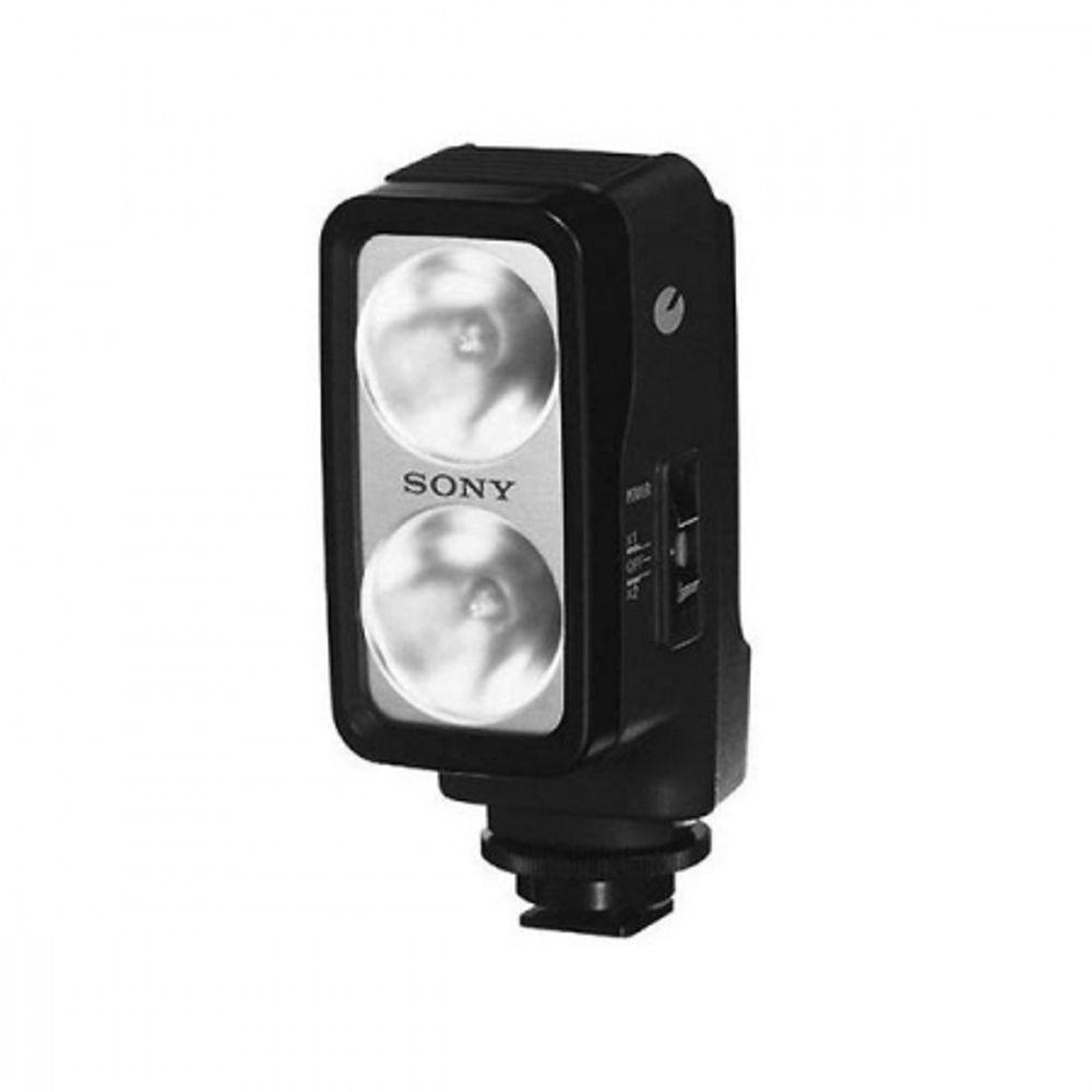 sony-hvl-20dw2-lampa-video-20w-2-faze-np-f-battery-seria-l-3222