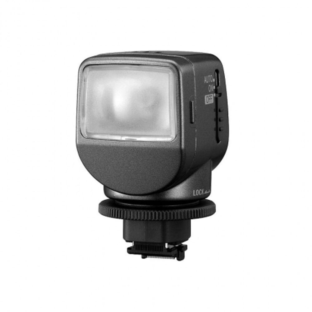 sony-hvl-hl1-lampa-pt-camere-video-sony-cu-patina-inteligenta-3249