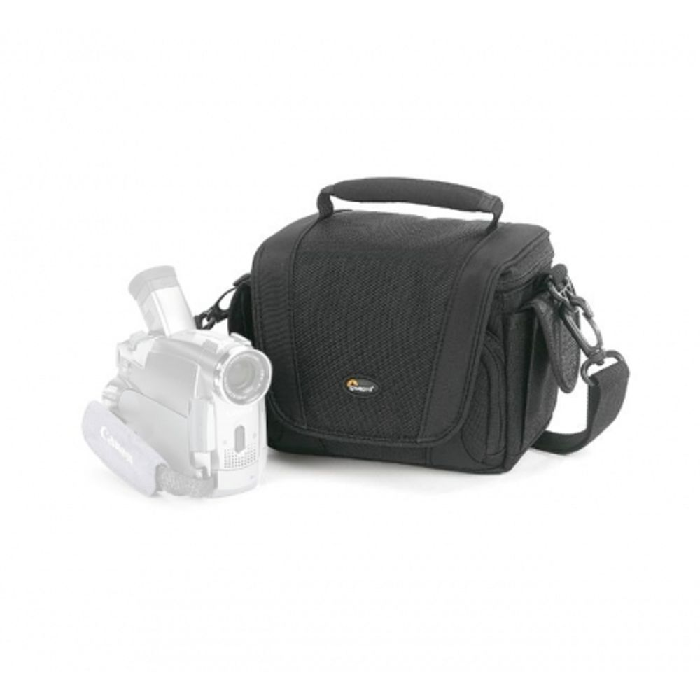 lowepro-edit-110-black-3777