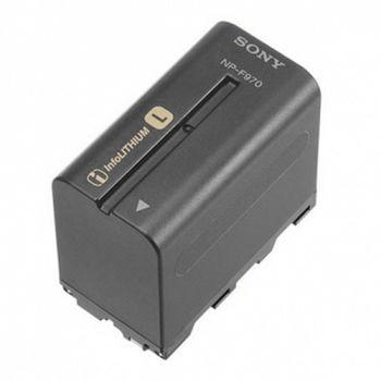 sony-np-f970-acumulator-infolithium-l--6300mah-3934-484