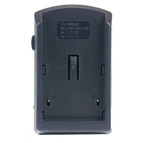 incarcator-compact-pentru-acumulatori-li-ion-tip-sb-l110-l70-70a-sb-ls110-sb-l220-pentru-camere-video-samsung-cod-acmp16-4499