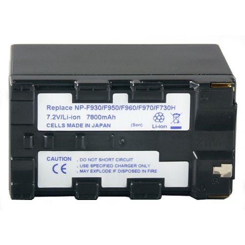 power3000-pl905d-086-acumulator-tip-np-f960-np-f970-pentru-sony-7800mah-4990