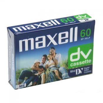 caseta-minidv-60min-maxell-dvm60se-5741