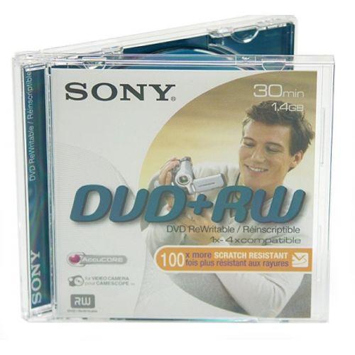mini-dvd-rw-1x-4x-sony-30min-1-4gb-5743