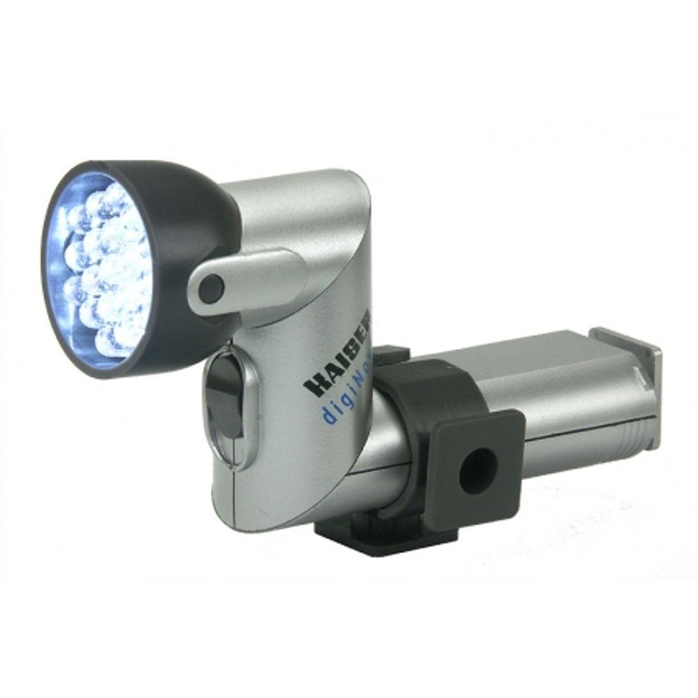 kaiser-diginova2-lampa-cu-led-6004