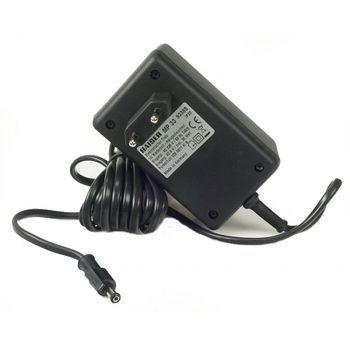 alimentator-kaiser-mp33-6v-35w-pentru-lampa-kaiser-top35-cod-93389-6005