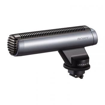 microfon-sony-ecm-hgz1-gun-zoom-mic-6015