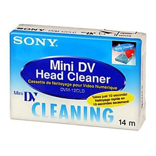 sony-head-cleaner-mini-dv-caseta-de-curatare-14m-dvm-12cld-6580