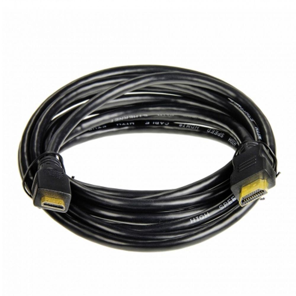 cablu-hdmi-mic-mare-3m-6692
