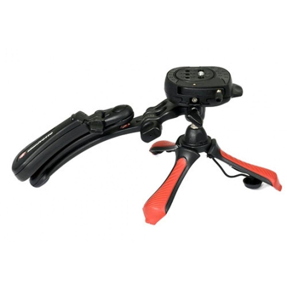 manfrotto-585-modosteady-3-in-1-stabilizator-camera-6804
