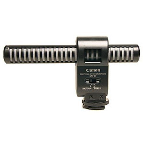 microfon-canon-dm-50-hot-shoe-directional-stereo-7035