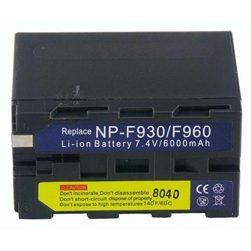 power3000-np-f950-acumulator-tip-np-f930-np-ff950-np-f960-pentru-camere-video-sony-6000mah-7042