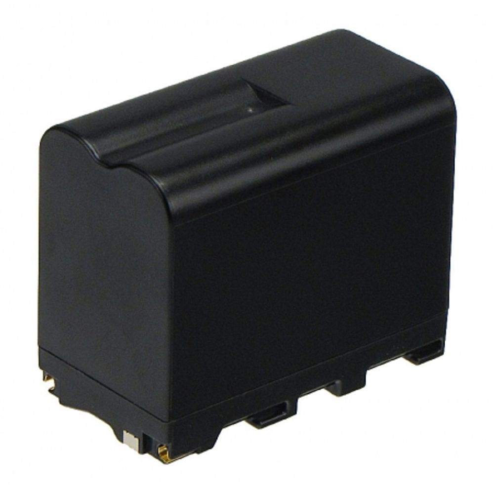 acumulator-li-ion-tip-np-f960-np-f970-pentru-sony-cod-plw905d-086-7800mah-7148-1