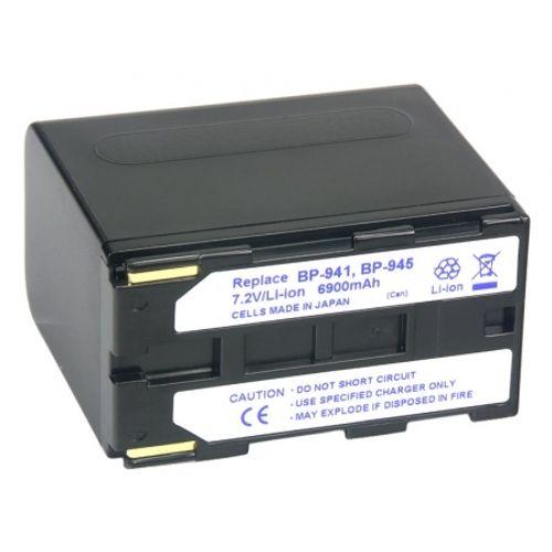 power3000-pl941b-082-acumulator-tip-canon-bp-941-bp-945-6900mah-7224
