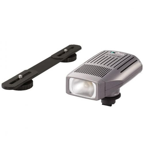 sony-hvl-10nh-lampa-video-10w-7441