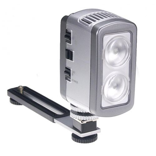 f-v-twins-digi-pro80-lampa-video-led-5600k-7562