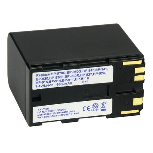 power3000-pl970b-083-acumulator-tip-bp-950g-bp-970-pentru-canon-6600mah-7578