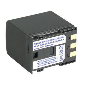 power3000-pl236d-934-acumulator-li-ion-tip-bp-2l12-bp-2l24-pentru-canon-2400mah-7581