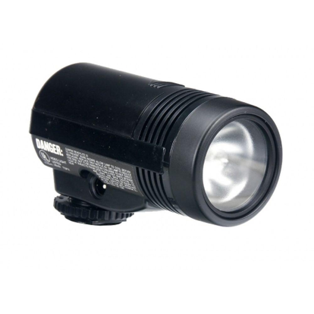sunpak-readylite-20-lampa-video-7672