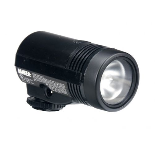 sunpak-readylite-20-lampa-video-7672