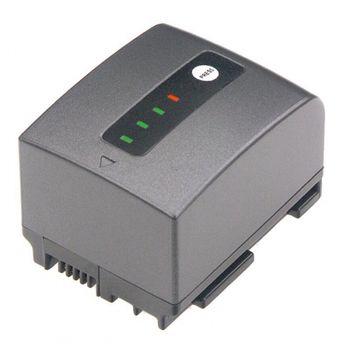 power3000-pl309f-7250-acumulator-li-ion-tip-bp-809-pentru-canon-hf-hs-890mah-7840