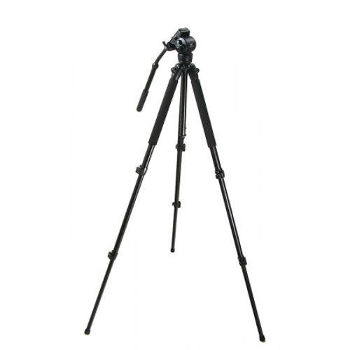 trepied-video-profesional-fancier-ei-717a-8310