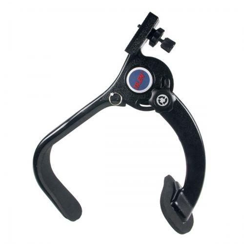 suport-de-umar-khsp-1-lh-07-hand-free-shoulderpad-8406