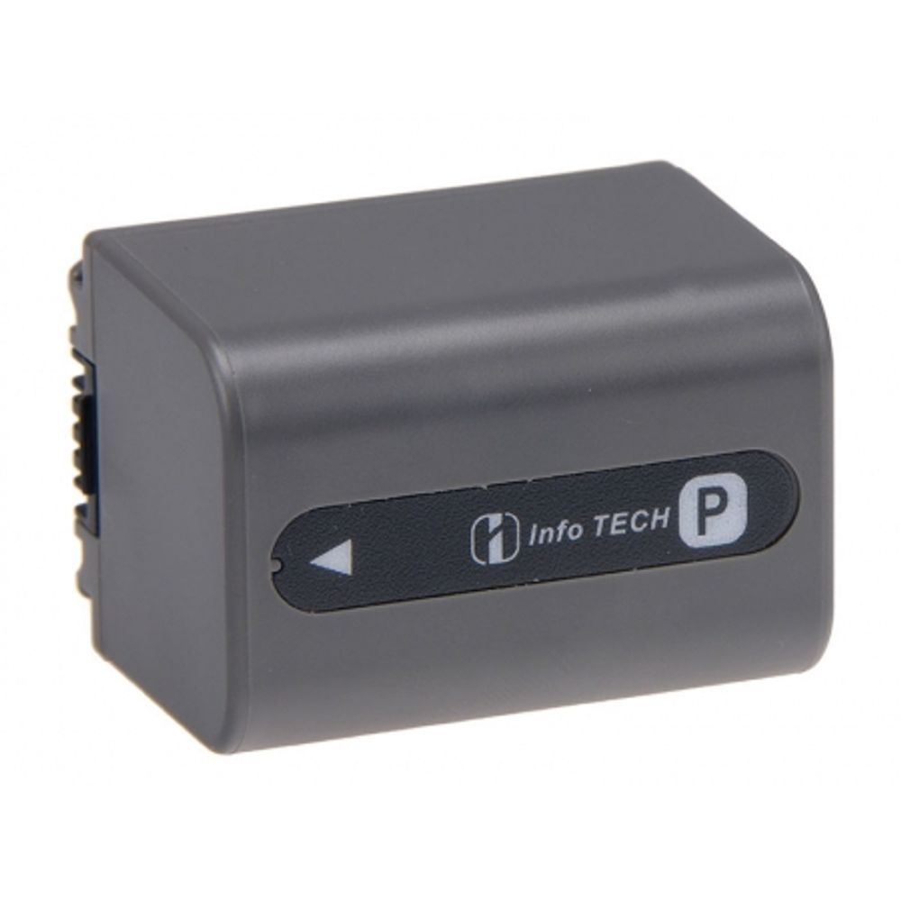 power3000-pl57g-142-acumulator-li-ion-tip-sony-np-fp70-1500mah-9341