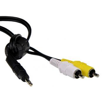 nikon-eg-d2-cablu-audio-video-pentru-d80-d90-d3-d3x-11345