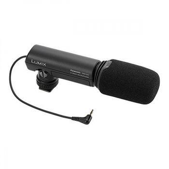 panasonic-dmw-ms1e-microfon-pentru-dmc-gh1-11572