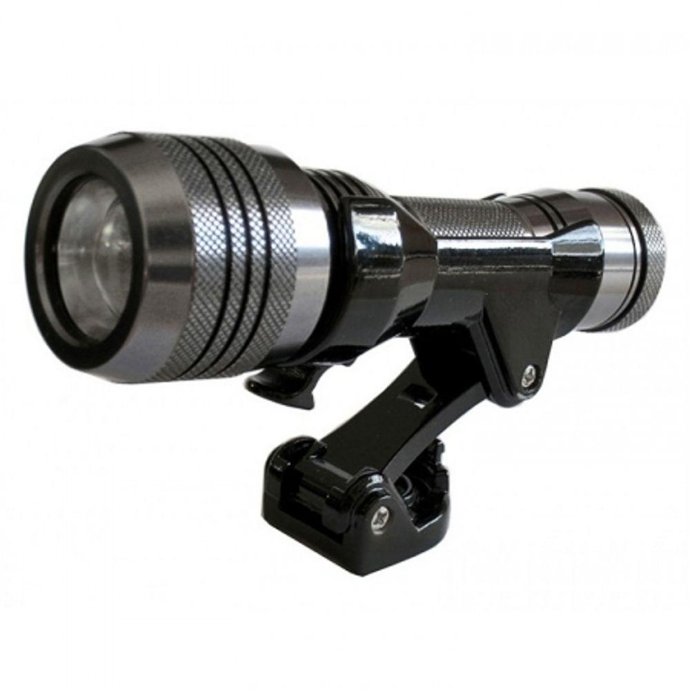 liquid-image-4-7-w-waterproof-torch-lampa-video-subacvatica-12977