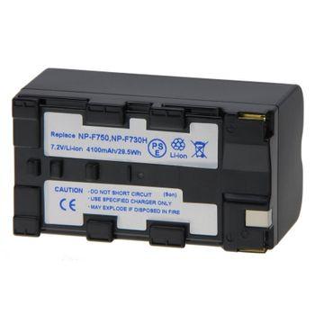 power3000-pl705d-080-acumulator-li-ion-tip-np-f750-np-f770-pentru-camere-video-sony-4100mah-16601
