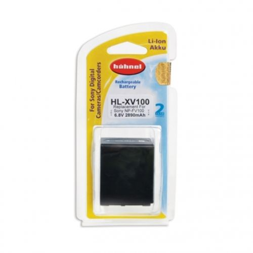hahnel-hl-xv100-acumulator-replace-tip-np-fv100-pentru-sony-16684