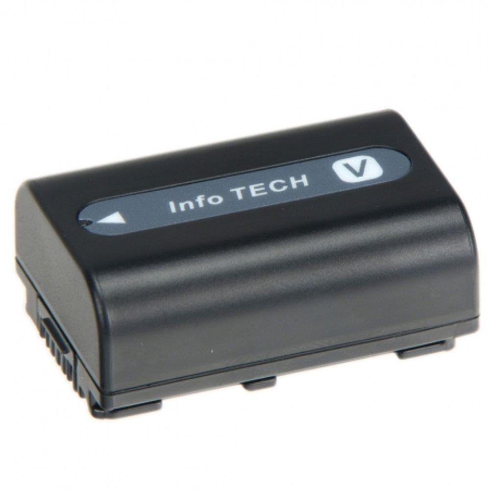 power3000-pl600d-142-acumulator-replace-tip-np-fv50-pentru-sony-16909