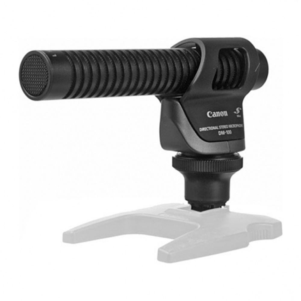 microfon-canon-dm-100-hot-shoe-directional-stereo-16928