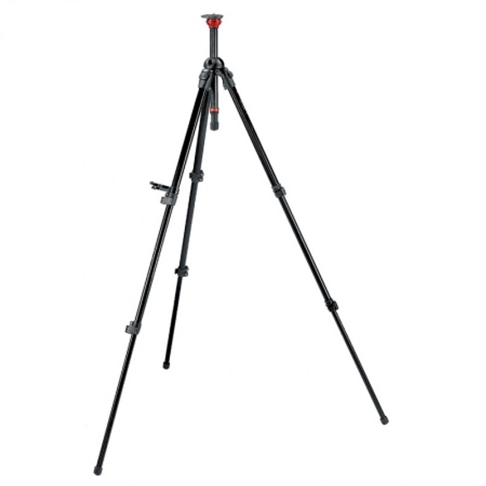 manfrotto-755b-trepied-video-17260