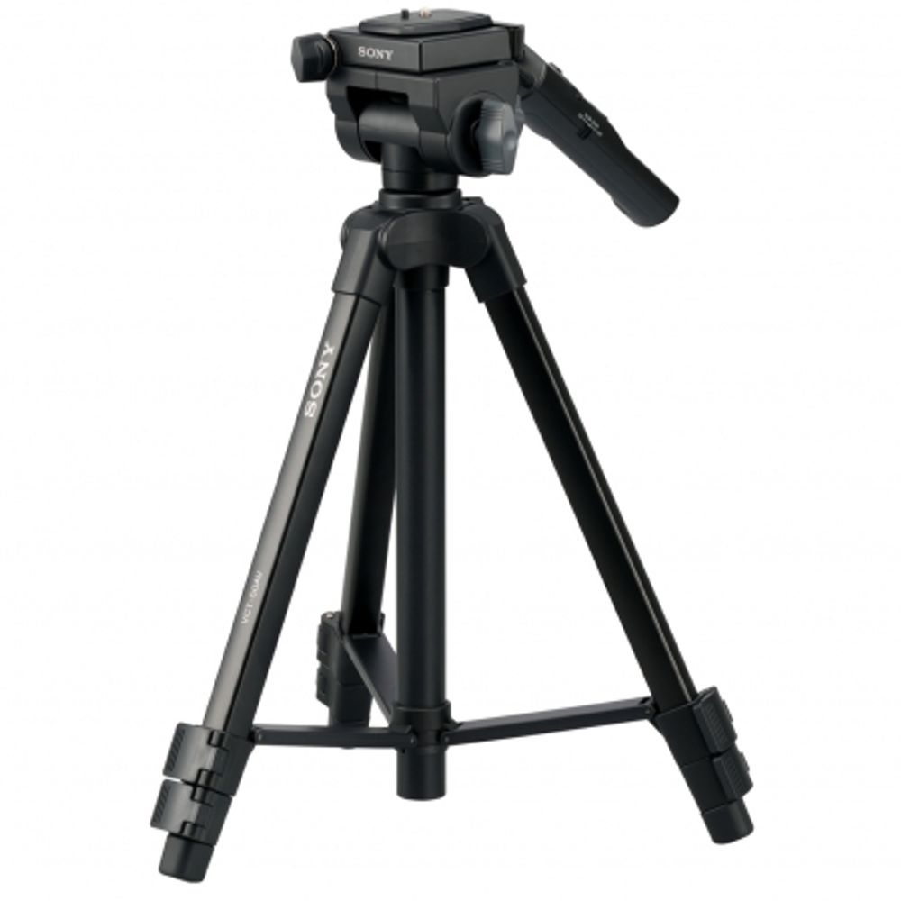 sony-vct-50av-trepied-cu-telecomanda-17288