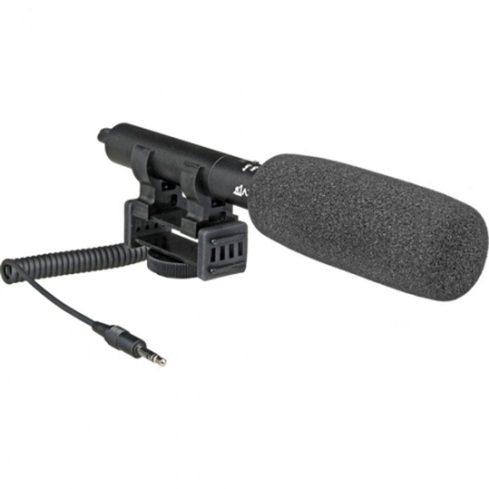 microfon-stereo-azden-cod-smx-10-17304