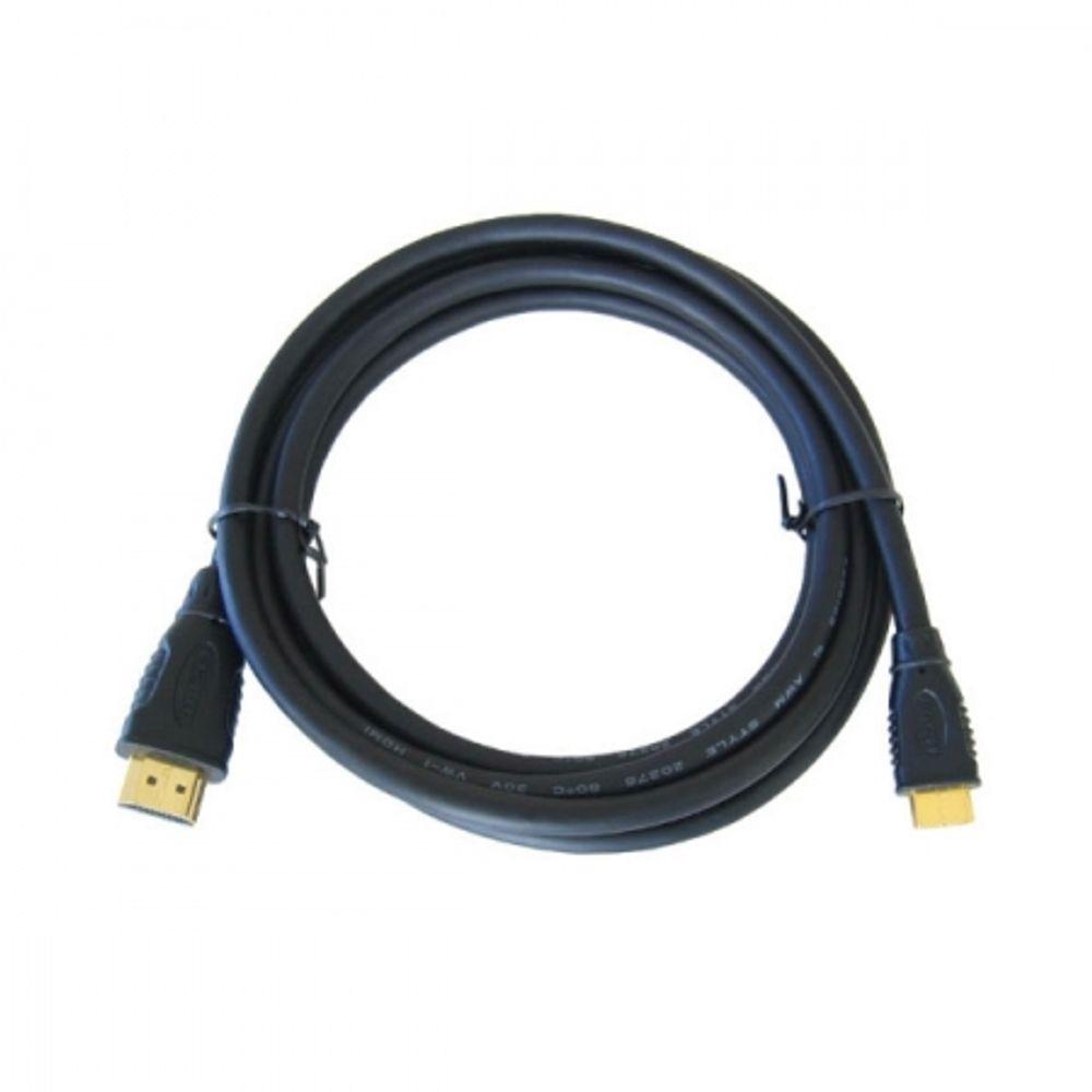 nikon-hdmi-mini-cable-type-a-c-2-5m-alm13004-17476