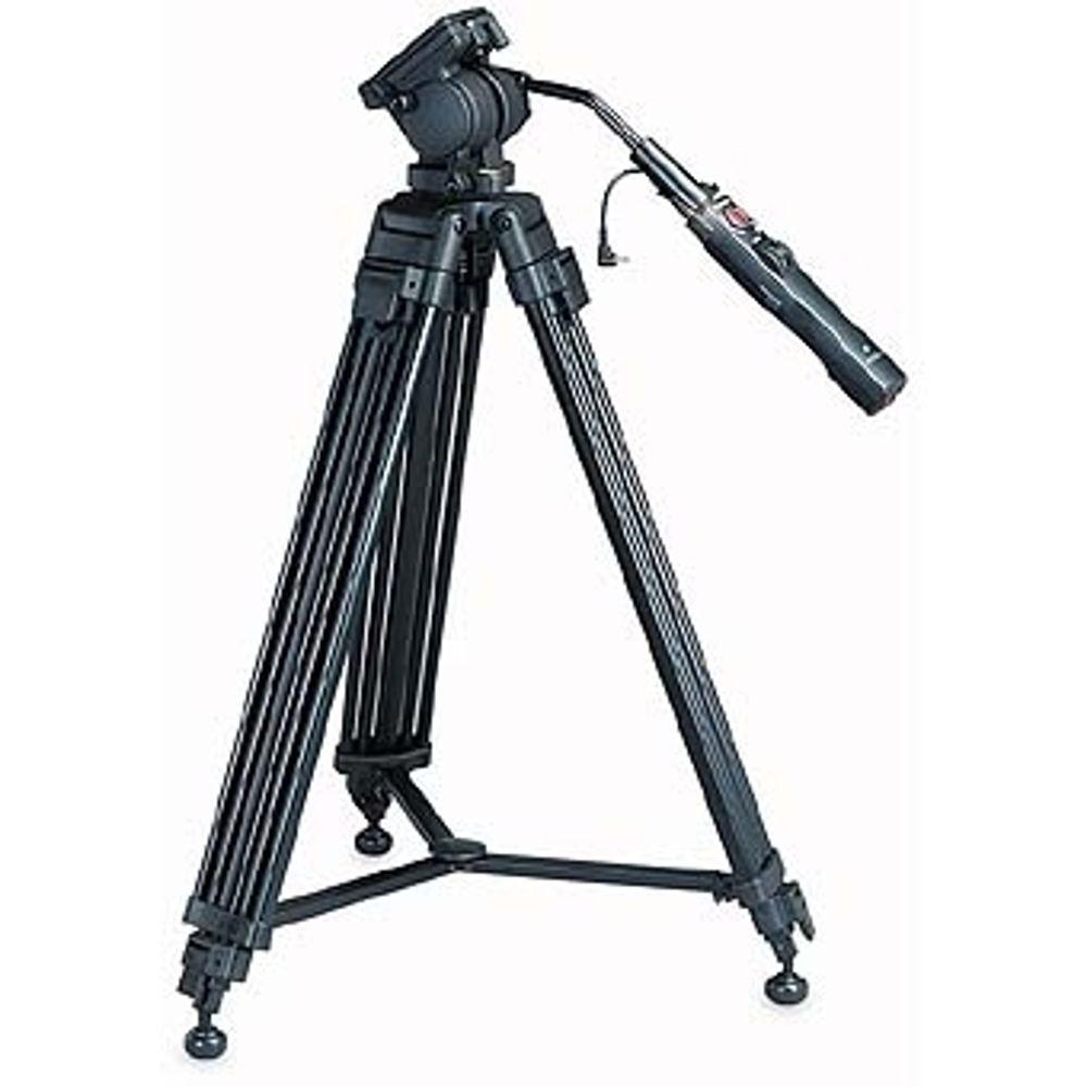 sony-vct-1170-trepied-video-cu-telecomanda-17531