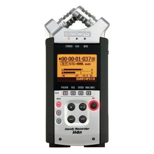 zoom-h4n-dispozitiv-portabil-de-inregistrare-audio-card-sd-2gb-inclus-17705