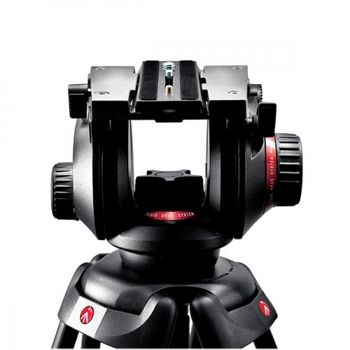 manfrotto-504hd-cap-video-18181