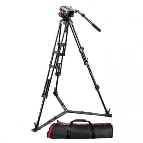 manfrotto-546gbk-cap-504hd-kit-trepied-video-18183