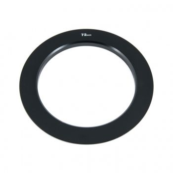 genus-lens-adaptor-ring-72mm-gar72-18452