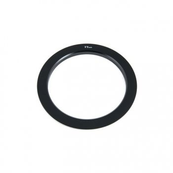 genus-lens-adaptor-ring-77mm-gar77-18453