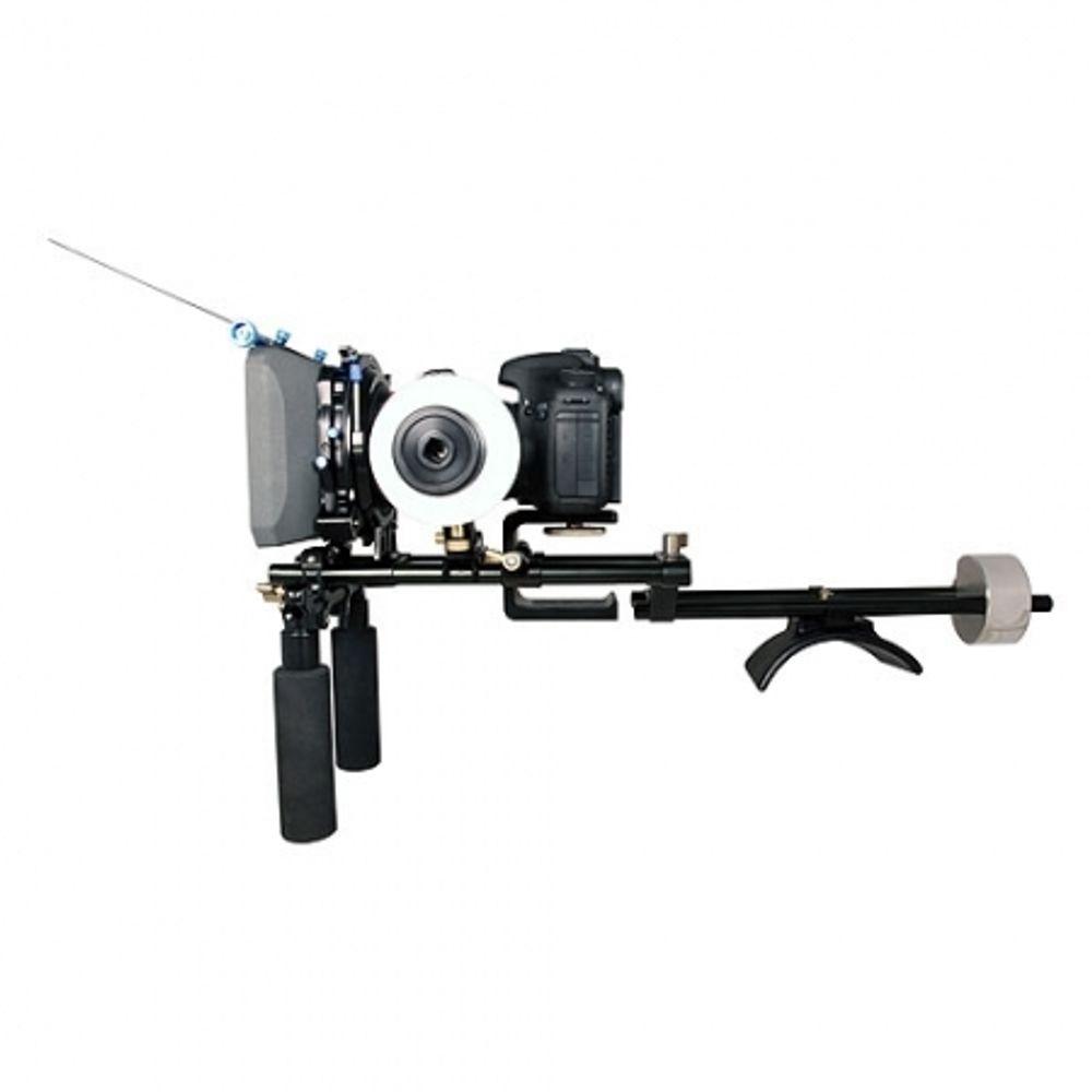 genus-kit-rig-suport-de-umar-pt-filmare-cu-video-dslr-18845