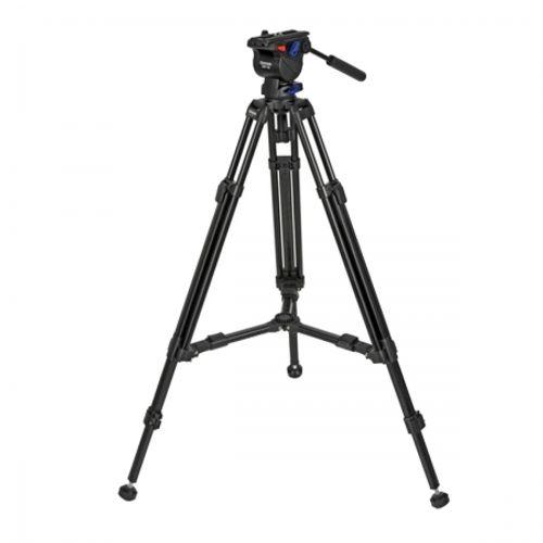 slik-daiwa-dst-43-trepied-video-cu-cap-fluid-18880