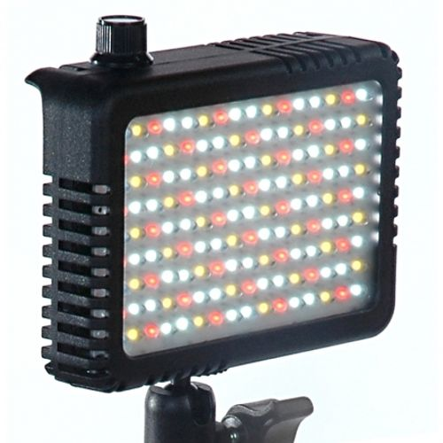 ianiro-minima-lampa-video-cu-144-led-uri-19070